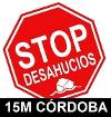 PageLines- logo_15M_STOP_DESAHUCIOS_CORDOBA_100px.png