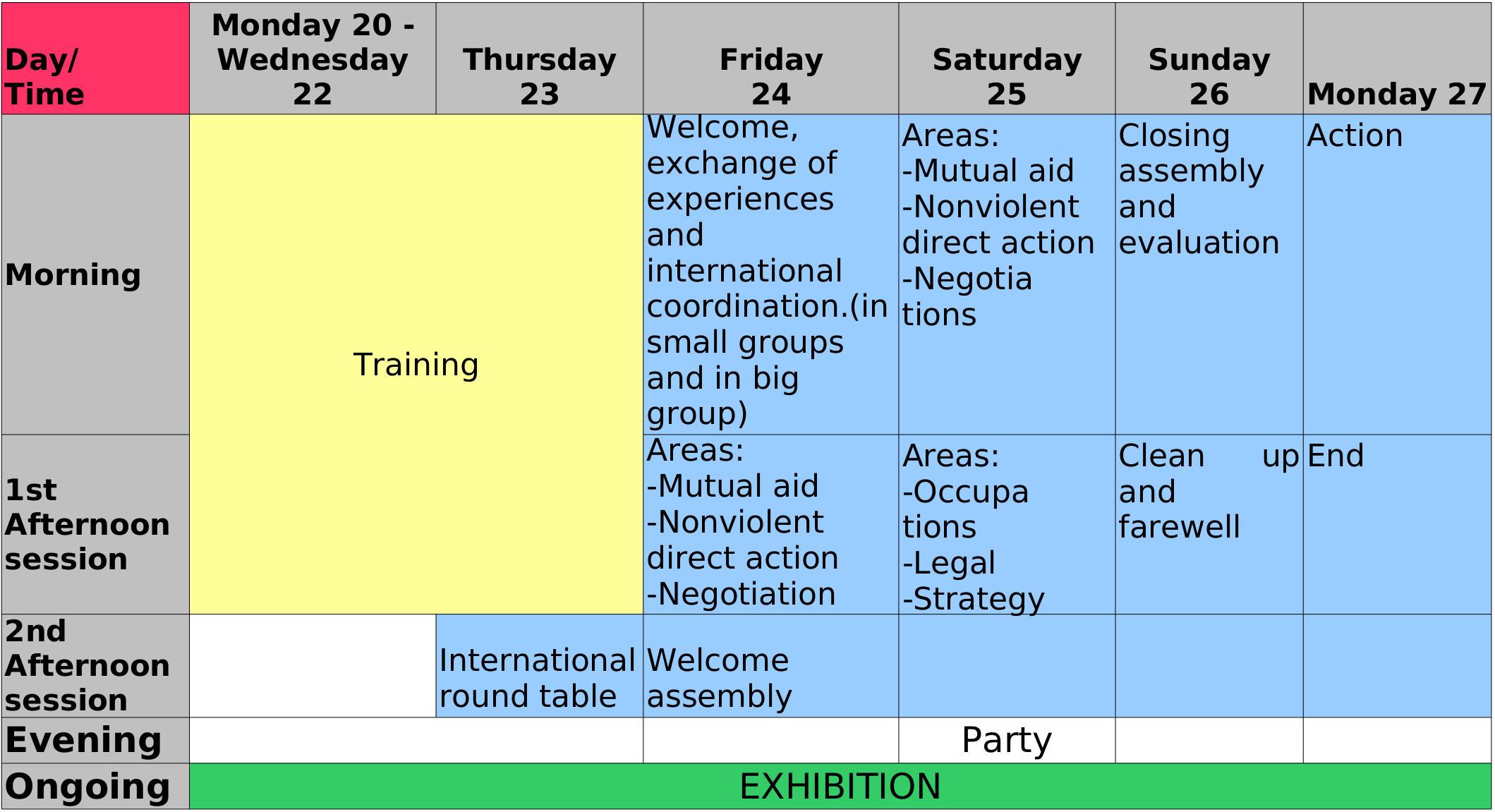 program scheme english for invitation v3