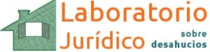 logo_laboratorio