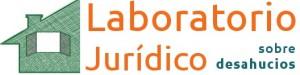 logo_laboratorio